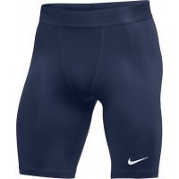 Hood River Track 02: RECOMMENDED: Nike Men's Half Tights - Navy Blue